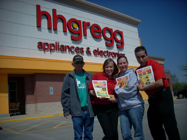 hhgregg Picture